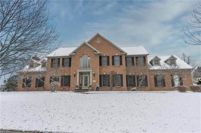 1601 Chadford Gate SE, Canton, OH 44709 (MLS #4250688) :: The Jess Nader Team | RE/MAX Pathway