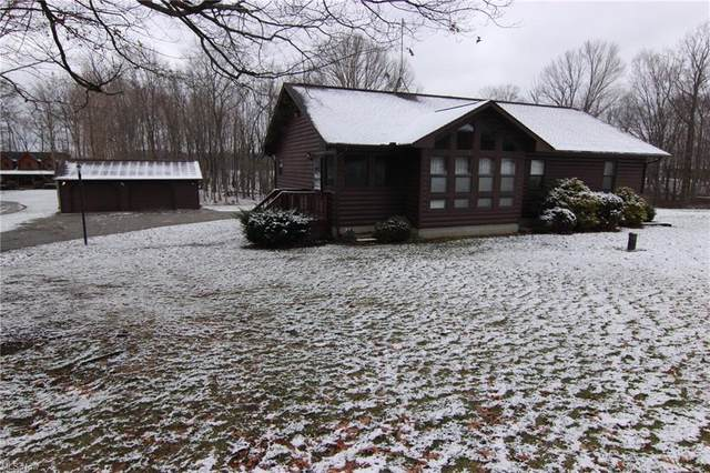 14480 Beaver Springfield Road, New Springfield, OH 44443 (MLS #4250732) :: TG Real Estate