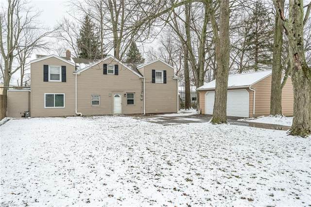 34194 Victor Drive, Eastlake, OH 44095 (MLS #4250824) :: The Jess Nader Team | RE/MAX Pathway