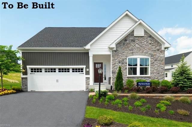 2296 Cranberry Creek Drive, Ravenna, OH 44266 (MLS #4250840) :: TG Real Estate