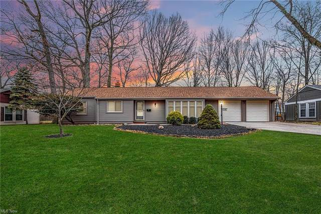 23219 Lincolnshire Drive, Bay Village, OH 44140 (MLS #4250943) :: Tammy Grogan and Associates at Cutler Real Estate