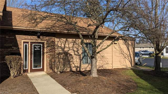3008 State Route 5 D, Cortland, OH 44410 (MLS #4250967) :: The Jess Nader Team | RE/MAX Pathway