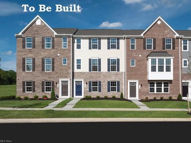24 Bean Lane, Cuyahoga Falls, OH 44313 (MLS #4251073) :: TG Real Estate
