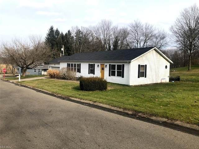 2481 Short Drive NW, Dover, OH 44622 (MLS #4251244) :: Tammy Grogan and Associates at Cutler Real Estate