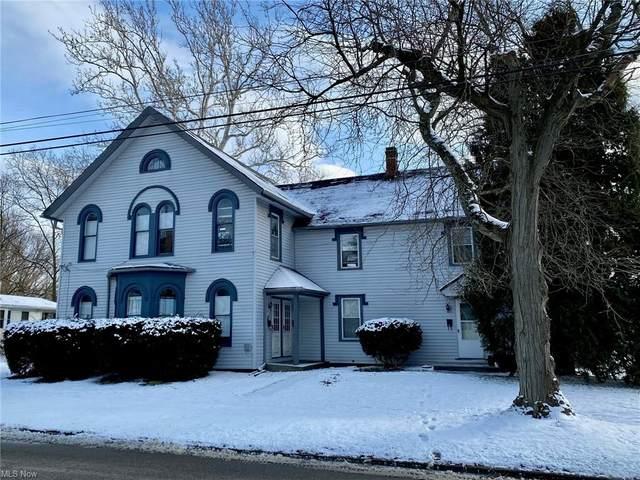178 E. Bridge Street, Berea, OH 44017 (MLS #4251248) :: TG Real Estate