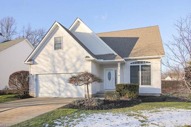 38285 Westminster Lane, Willoughby, OH 44094 (MLS #4251307) :: The Crockett Team, Howard Hanna