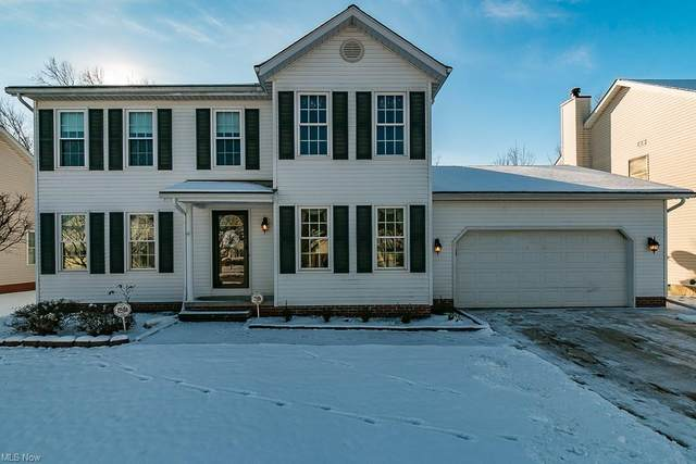 38260 Westminster Lane, Willoughby, OH 44094 (MLS #4251483) :: The Crockett Team, Howard Hanna