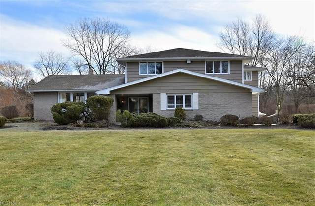 2747 Belgrave Road, Pepper Pike, OH 44124 (MLS #4251523) :: RE/MAX Trends Realty