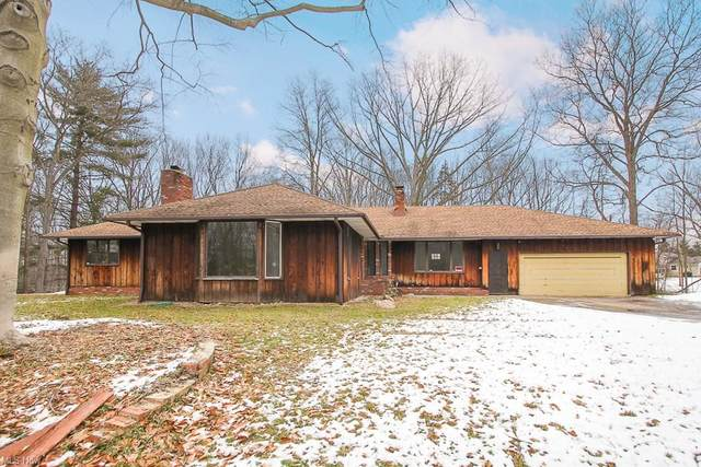 7669 Webster Road, Middleburg Heights, OH 44130 (MLS #4251566) :: The Holden Agency
