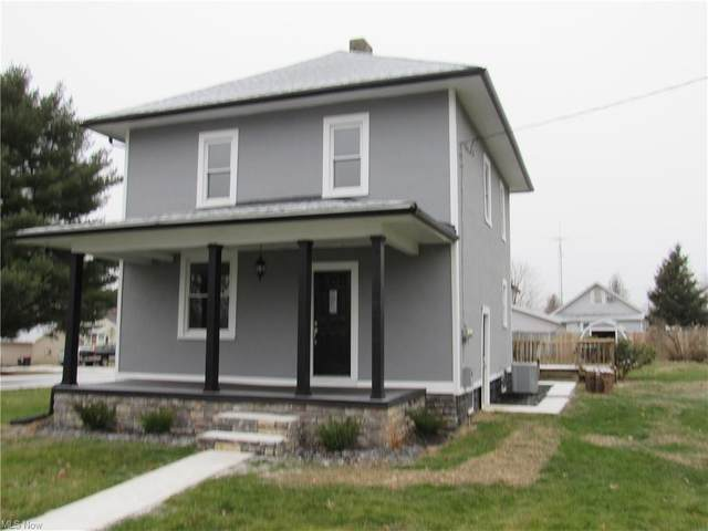 361 Haven Ave, Duncan Falls, OH 43734 (MLS #4251648) :: Tammy Grogan and Associates at Cutler Real Estate