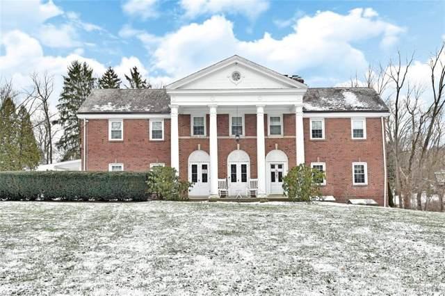 68 Poland Manor, Poland, OH 44514 (MLS #4251776) :: The Holden Agency