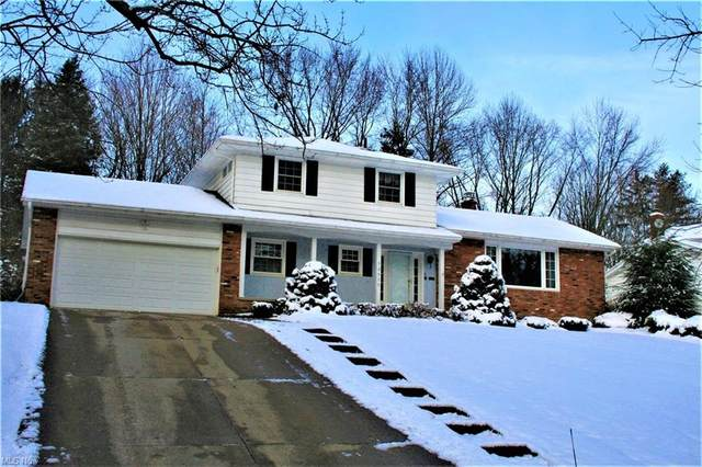 32975 Ledge Hill Drive, Solon, OH 44139 (MLS #4251822) :: RE/MAX Trends Realty