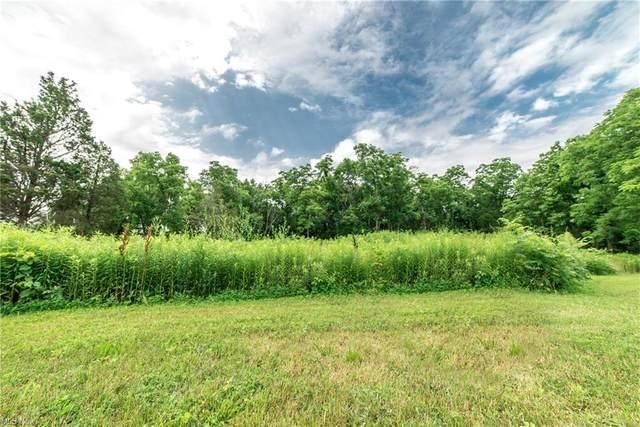 4260 E Mckenna Lane Lot 5, Port Clinton, OH 43452 (MLS #4251848) :: RE/MAX Edge Realty
