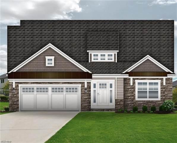 10185 Brookhaven Lane, Brecksville, OH 44141 (MLS #4252682) :: The Holden Agency