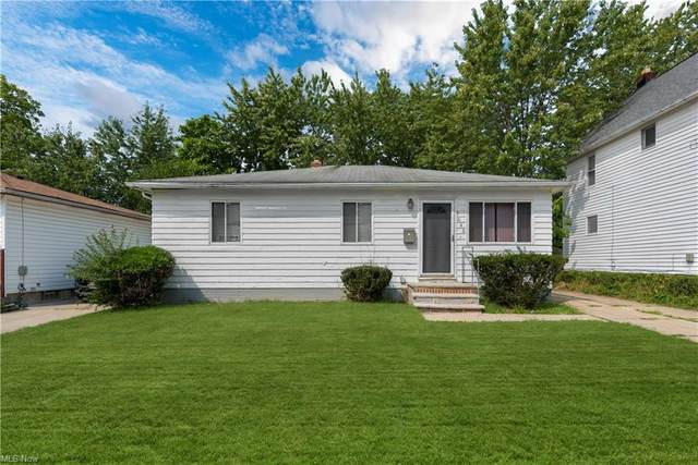 5646 Adams Avenue, Maple Heights, OH 44137 (MLS #4252981) :: Tammy Grogan and Associates at Cutler Real Estate