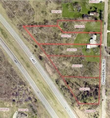 9802 Chamberlin Road, Twinsburg, OH 44087 (MLS #4253216) :: The Crockett Team, Howard Hanna