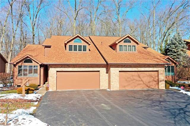9111 Inverrary, Warren, OH 44484 (MLS #4254072) :: The Holly Ritchie Team