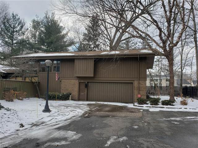 283 North Road NE, Warren, OH 44483 (MLS #4254356) :: The Holly Ritchie Team