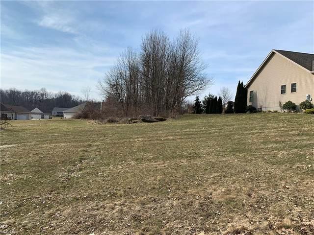 Willow Way, Doylestown, OH 44230 (MLS #4254432) :: Tammy Grogan and Associates at Keller Williams Chervenic Realty