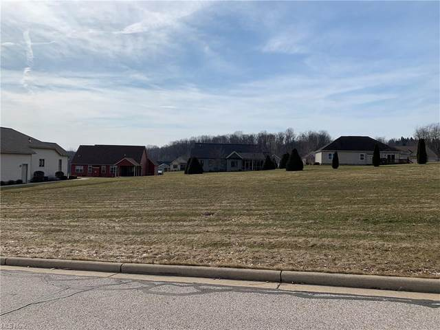 Willow Way, Doylestown, OH 44230 (MLS #4254435) :: Tammy Grogan and Associates at Keller Williams Chervenic Realty