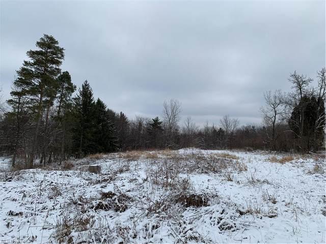 VL Boston Road, Strongsville, OH 44149 (MLS #4254759) :: Tammy Grogan and Associates at Cutler Real Estate