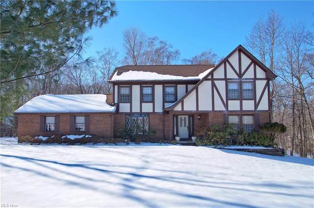 7698 Hermitage Road, Concord, OH 44077 (MLS #4254914) :: Krch Realty