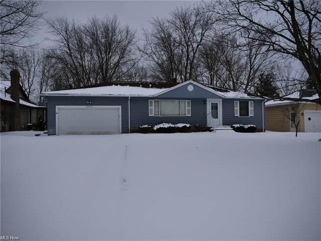 20909 Drake Road, Strongsville, OH 44149 (MLS #4255003) :: Select Properties Realty