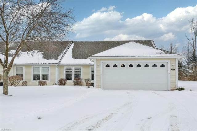 3941 Fennway Boulevard, Medina, OH 44256 (MLS #4255305) :: Tammy Grogan and Associates at Cutler Real Estate