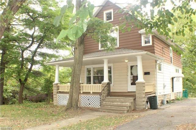 15935 Broadway Avenue, Maple Heights, OH 44137 (MLS #4255333) :: RE/MAX Trends Realty