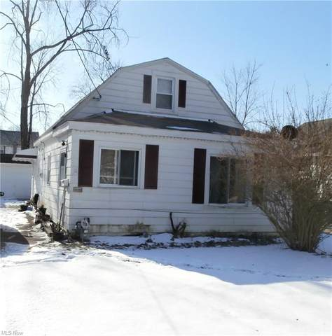 34084 Victor Drive, Eastlake, OH 44095 (MLS #4256346) :: The Tracy Jones Team