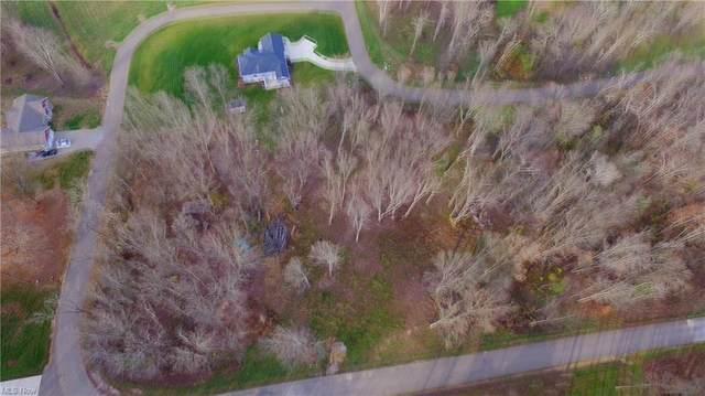 2975 Corbin Drive, Zanesville, OH 43701 (MLS #4256457) :: The Holly Ritchie Team