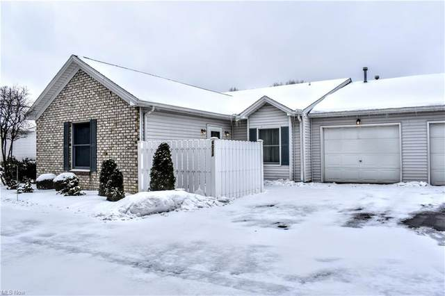 6014 Callaway Circle, Youngstown, OH 44515 (MLS #4256508) :: Tammy Grogan and Associates at Cutler Real Estate
