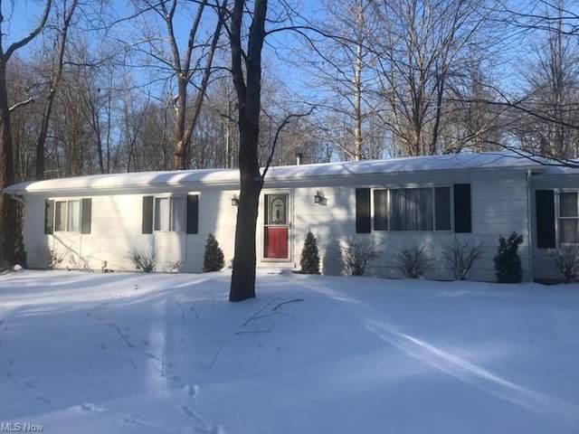18986 Hillside Lane, Chagrin Falls, OH 44023 (MLS #4256614) :: The Holden Agency