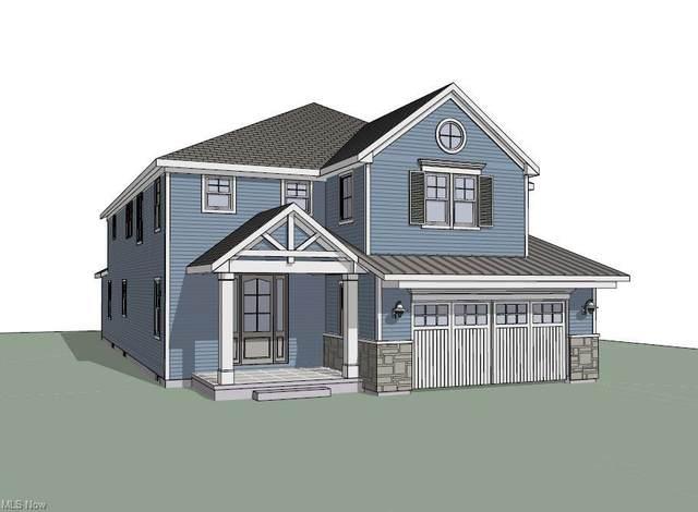 519 Kenilworth Road, Bay Village, OH 44140 (MLS #4256672) :: The Art of Real Estate