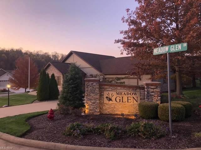 118 Quinn Circle, Millersburg, OH 44654 (MLS #4257401) :: RE/MAX Trends Realty