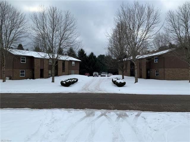 774 Kingwood Drive NE, Bolivar, OH 44612 (MLS #4257459) :: Tammy Grogan and Associates at Cutler Real Estate