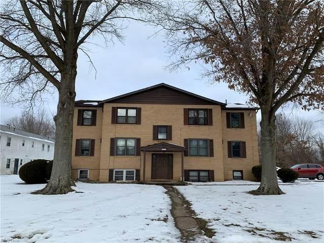 10188 Hess Mill Road NE, Bolivar, OH 44612 (MLS #4257463) :: Tammy Grogan and Associates at Cutler Real Estate