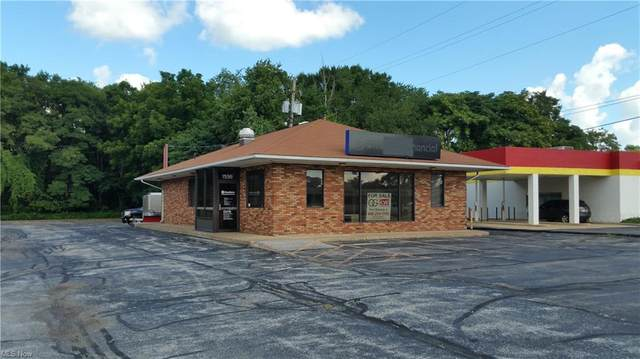 1544-1536 Mentor Avenue, Painesville, OH 44077 (MLS #4257695) :: Krch Realty