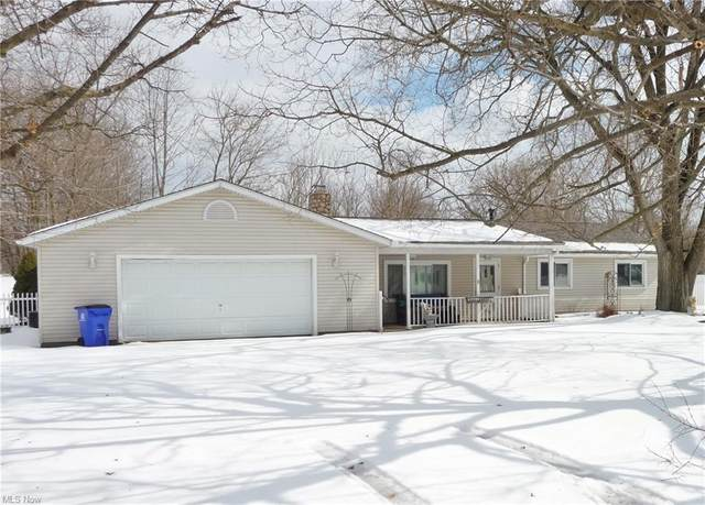 9378 Mount Vernon Drive, Streetsboro, OH 44241 (MLS #4257999) :: The Jess Nader Team | RE/MAX Pathway