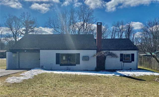 850 Grove Road, Zanesville, OH 43701 (MLS #4258161) :: RE/MAX Trends Realty