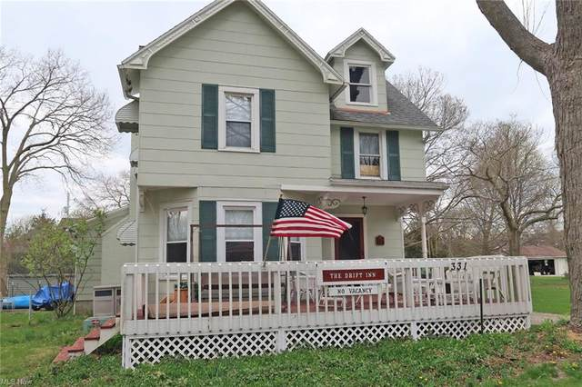 331 Division Street, Kelleys Island, OH 43438 (MLS #4258307) :: TG Real Estate