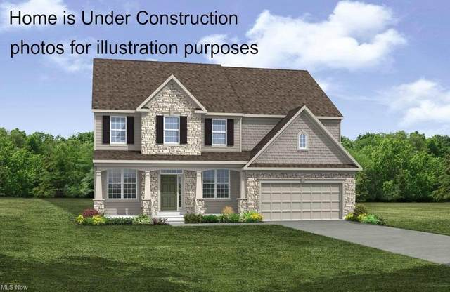 8780 Bottle Brush, Columbia Station, OH 44028 (MLS #4258948) :: The Holly Ritchie Team