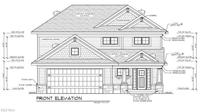10944 Fox Den Circle, Garrettsville, OH 44231 (MLS #4259081) :: Tammy Grogan and Associates at Cutler Real Estate
