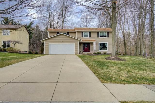33137 Springside Lane, Solon, OH 44139 (MLS #4259249) :: The Art of Real Estate