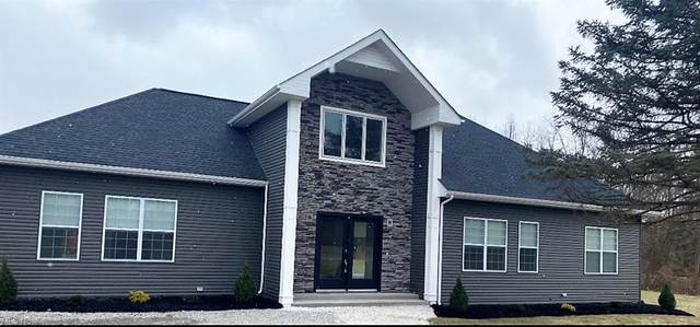 33701 Crocker Road, Columbia Station, OH 44028 (MLS #4259331) :: The Jess Nader Team | RE/MAX Pathway