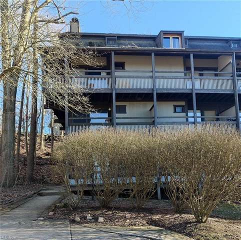 1722 Treetop Trail #2, Akron, OH 44313 (MLS #4259512) :: Keller Williams Legacy Group Realty