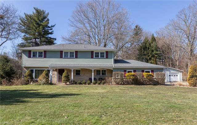 2830 Logan Way, Liberty, OH 44505 (MLS #4259543) :: Tammy Grogan and Associates at Cutler Real Estate