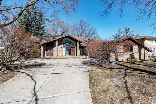 23835 Hermitage Road, Shaker Heights, OH 44122 (MLS #4259776) :: RE/MAX Trends Realty