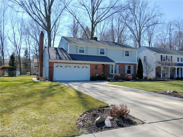 31301 Manchester Lane, Bay Village, OH 44140 (MLS #4259969) :: The Art of Real Estate