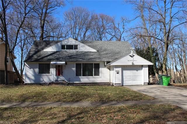 19100 Genesee Road, Euclid, OH 44117 (MLS #4260131) :: Keller Williams Legacy Group Realty